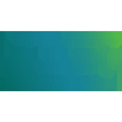 Basamh Trading Company