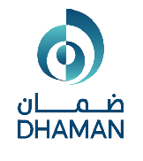 Careers at Dhaman Health Assurance Hospitals Company - Dhaman Health