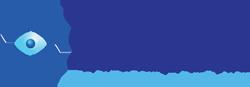 Gulf General Cooperative Insurance