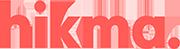 Hikma Pharmaceuticals Internship