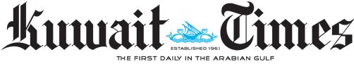 Kuwait Times Newspaper