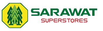 Sarawat Careers