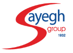 Sayegh Group