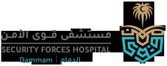 Security Forces Hospital Program Dammam