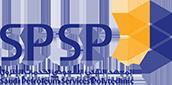 Saudi Petroleum Services Polytechnic