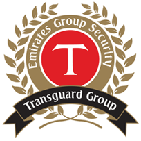 Transguard Group - Security Technology, Manpower Supplier in