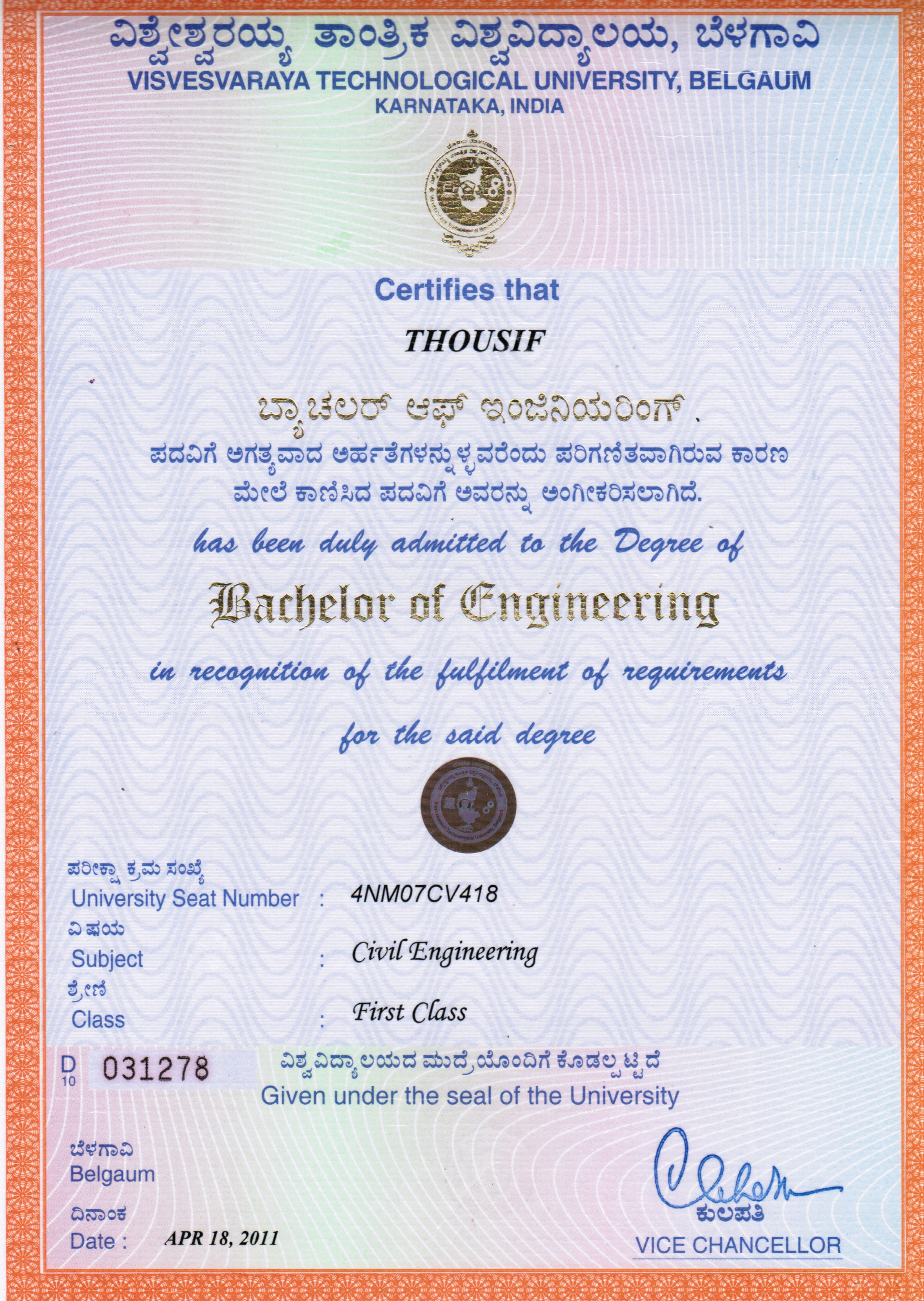 Civil Engineering Pay