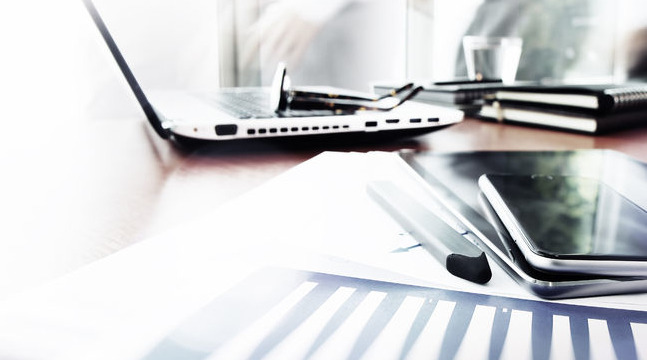front office management skills assessment