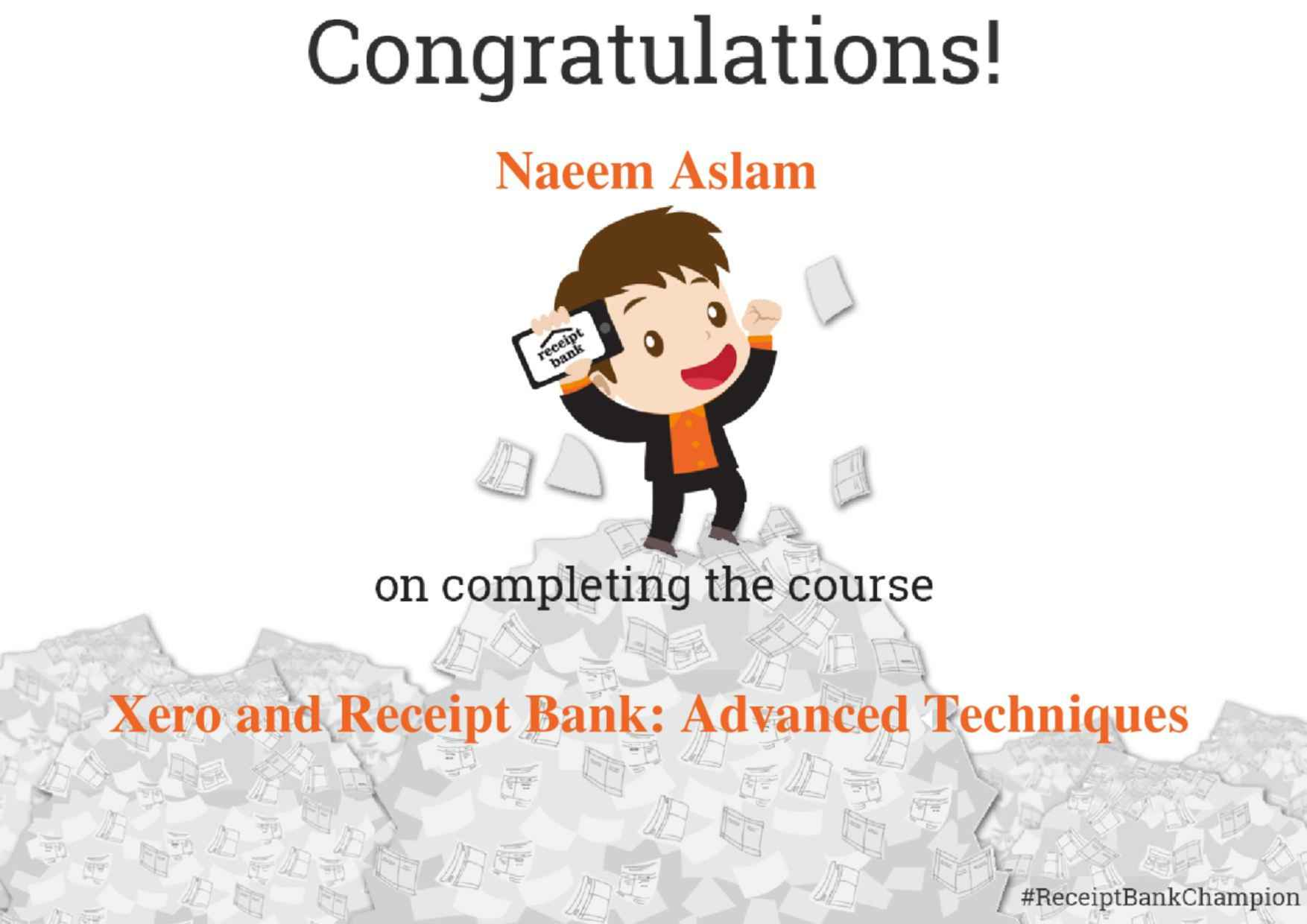 Naeem Aslam Bayt