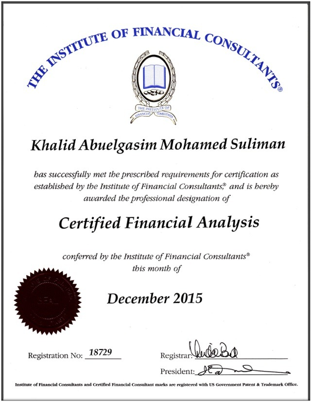 Khalid Abuelgasim - Bayt.com