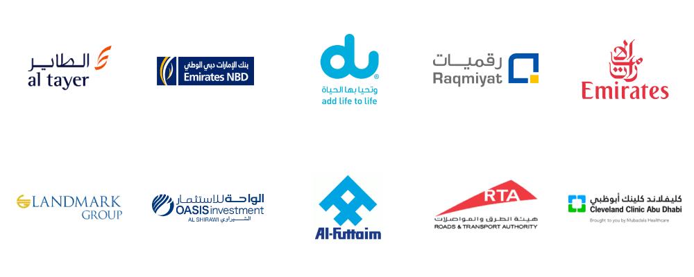 The Uae S Leading Job Site Dubai Abu Dhabi Bayt Com