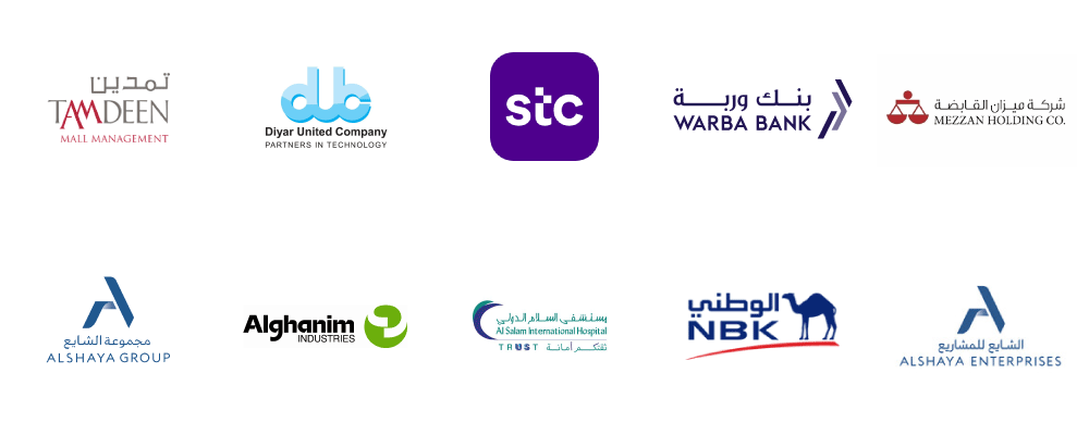 Salaries In Kuwait Bayt Com
