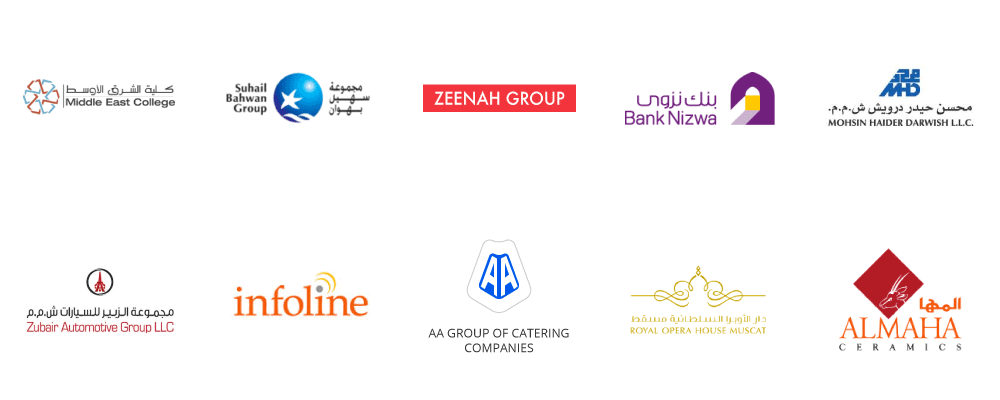 Oman's Leading Job Site - Bayt com