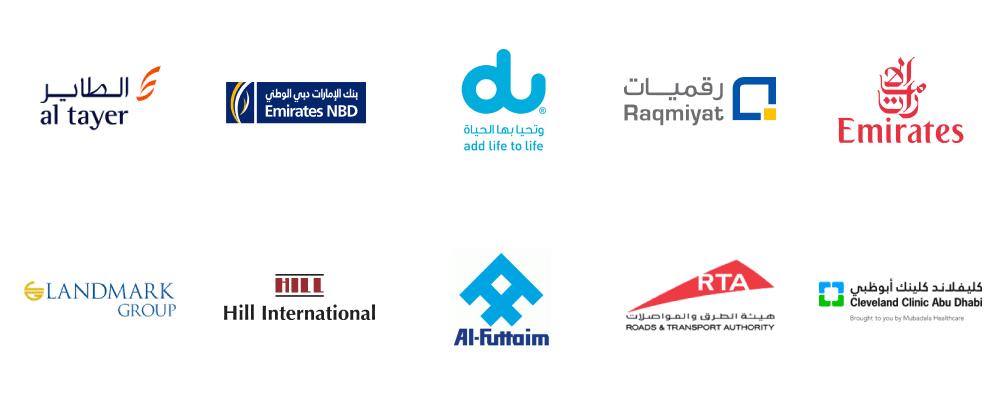 أكبر موقع للوظائف في الإمارات بيت كوم