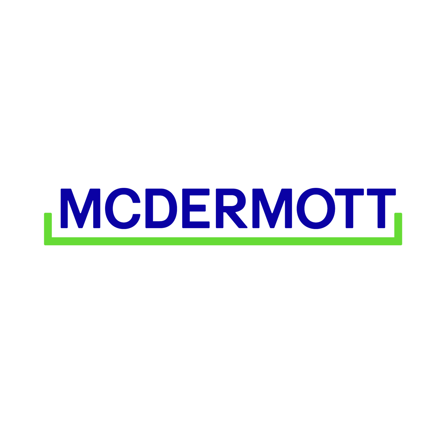 mcdermott international careers  2019