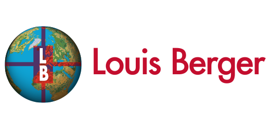 LOGCAP - Sr  Auditor & Government Compliance Specialist at Louis