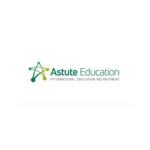 English Instructor Chez Astute Education Ltd Emirats Arabes Unis