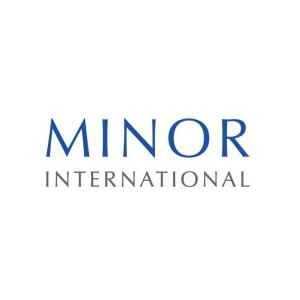 International Franchise Coordinator chez Minor International
