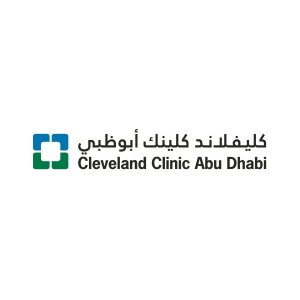 Electroneurodiagnostic Technologist At Cleveland Clinic Abu Dhabi