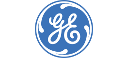 Sourcing Manager - Commodity Management at General Electric