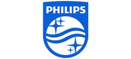 IT Business Analyst SAP IM/WM chez Philips - Inde - Bayt com