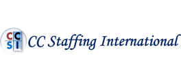 Senior Storage Administrator (Mainframe) at CC Staffing Intrnational ...