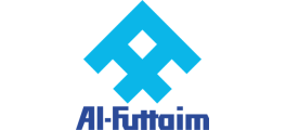 Space & Range Planner | ACE Hardware | Dubai chez Al Futtaim