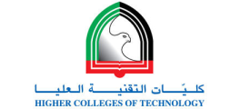 Faculty Health Sciences Health Information Management Job