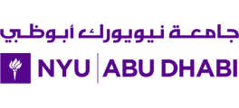 Computer Science Professor - Tenured at NYU ABU DHABI - United Arab