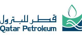 HEAD, DOCUMENT CONTROL at Qatar Petroleum - Doha - Bayt com