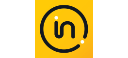 Contract Administrator at Intertek Industry Services Technical