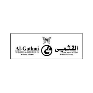 Munira. I Al-araj - Coordinator - ARENA Group KSA | LinkedIn