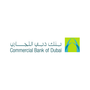 Commercial Bank Of Dubai Careers 2019 Bayt Com