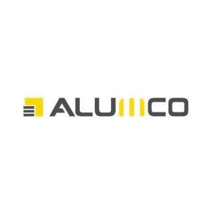 Aluminum Gulf Ray Careers (2019) - Bayt com