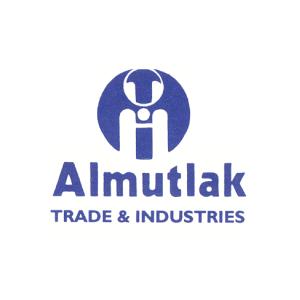 Image result for Al Mutlak Company, Saudi Arabia