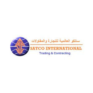 AlRashid-Abetong Co Ltd Careers (2019) - Bayt com