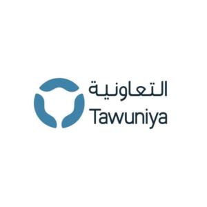 Tawuniya Careers 2019 Bayt Com