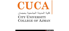 HRM (Faculty Position) at City University College of Ajman - Ajman