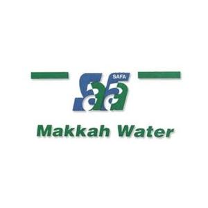 Makkah Water Company Careers &