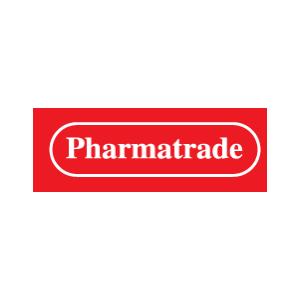 pharmatrade group hris admin