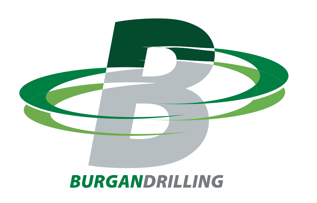 burgan drilling and oil company careers  2019