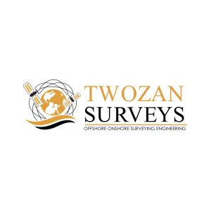 Image result for TWOZAN Surveys, Saudi Arabia