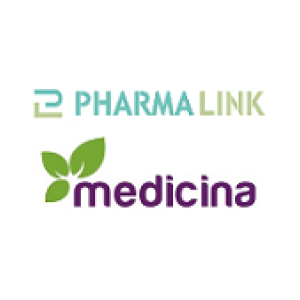 Pharmaceutical Solutions Industry Careers (2019) - Bayt com