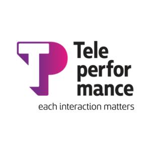 Teleperformance Greece Careers 2019 Bayt Com