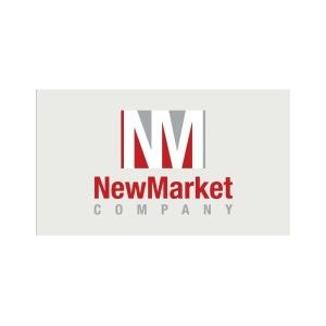 New Market Company - Falcon RC Hobby Careers &
