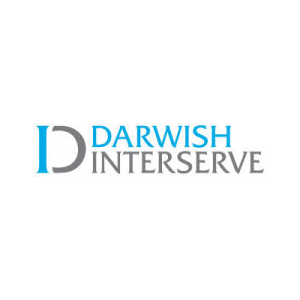 Image result for Darwish Interserve Facilities Management