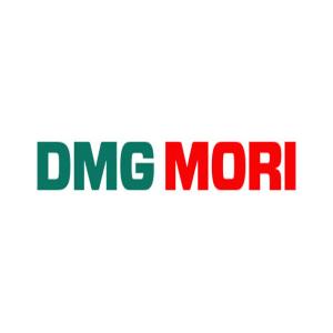 Dmg Mori Seiki Aktie