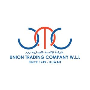 Union Trading Company Careers (2020) - Bayt.com