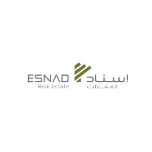Rider Supervisor at Talabat - Dubai - Bayt com
