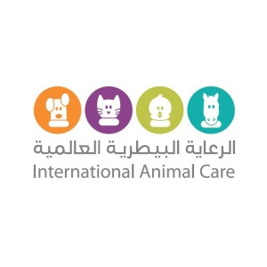 International Animal Care.